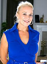 Veronica Photo 1