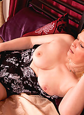 Tamara Photo 3