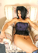 Nelli Photo 7