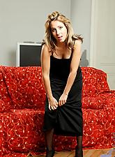 Janine Photo 1