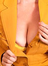 Camilla Photo 2