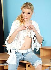 Scarlette sax Photo 2