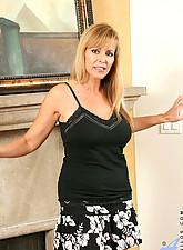 Name: Nicole moore
