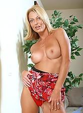 Brenda james Photo 5