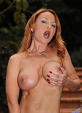 Janet mason Photo 15
