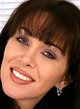 Rayveness Photo 3
