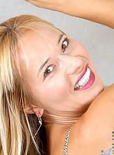 Viktoria Photo 6