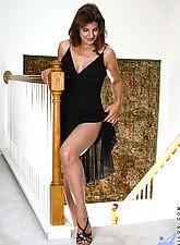 Monique Photo 2