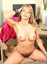 Shayla laveaux Photo 8
