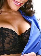 Name: Victoria valentino