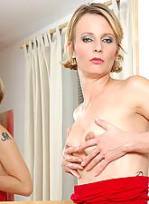 Daniela Photo 2