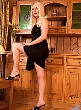 Yolanda Photo 2