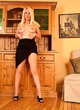 Yolanda Photo 7