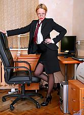 Anilos Olga