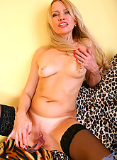 Olga Photo 14