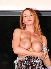 Janet mason Photo 3