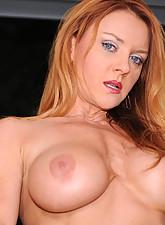 Janet mason Photo 14