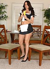 Sheila Photo 2