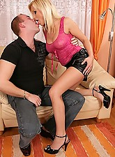 Name: Kathy, Category: Action