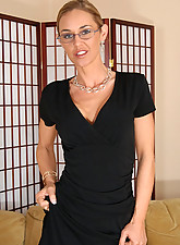 Simone Photo 2