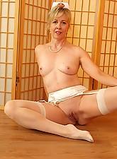 Linda 2 Photo 12