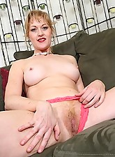 Lana 2 Photo 12