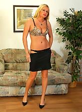 Christina Photo 4