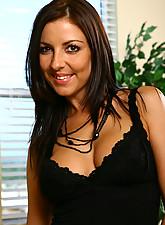 Maria Photo 1