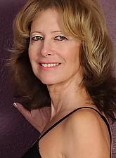 Janet Photo 1