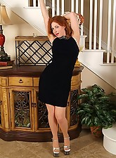 Ginger 3 Photo 3