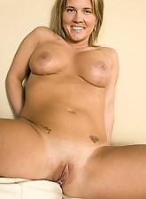 Amber Photo 6
