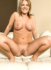 Amber Photo 9