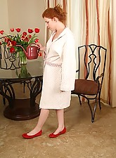 Name: Ginger 3, Category: Uniforms
