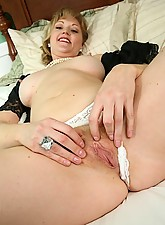 Lana 2 Photo 7