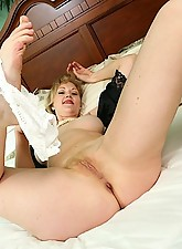 Lana 2 Photo 8