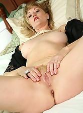Lana 2 Photo 10