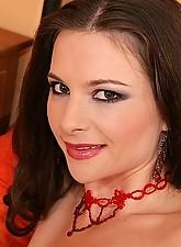 Jessica Photo 14