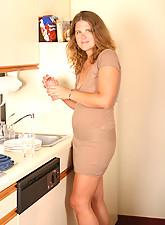 Faye Photo 1