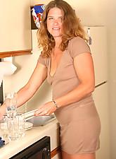 Faye Photo 2