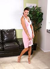 Name: Vanessa, Category: Uniforms