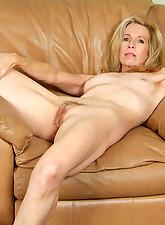 Marie Photo 15