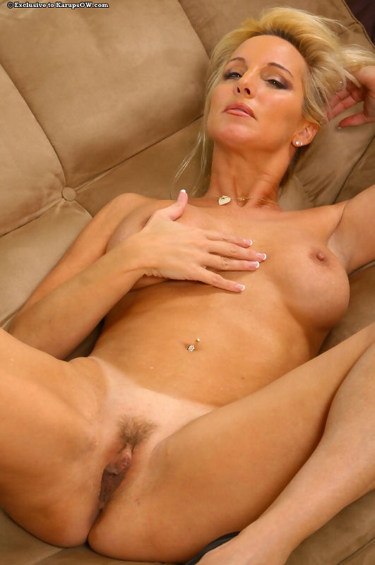 Erotic photo milf