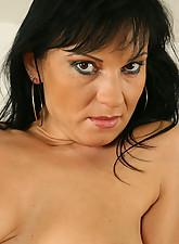 Tessa Photo 12