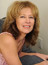 Janet Photo 3