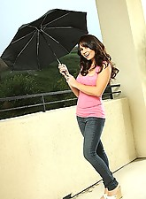 Name: Holly, Category: Uniforms