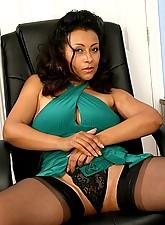 Donna Photo 2