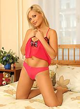 Sylvia Photo 2