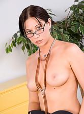 Christine Photo 4