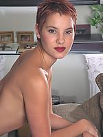 Angie Photo 13