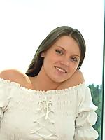Magda Photo 3
